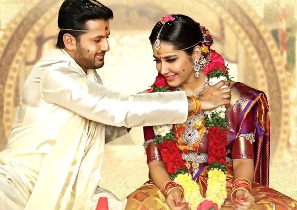 Srinivasa Kalyanam Movie Collections Profit Are Loss-