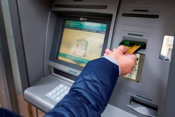State Bank Rules For Debit Card Usease-
