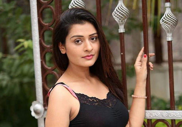 The New Actress Facing In Casting Coutch Tollywood-