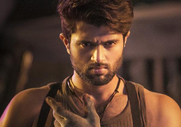 Vijay Devarakonda Taxiwala Movie Release Date-