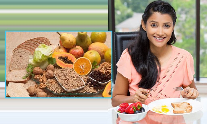 What Are Some High Fiber Foods To Eat--What Are Some High Fiber Foods To Eat-