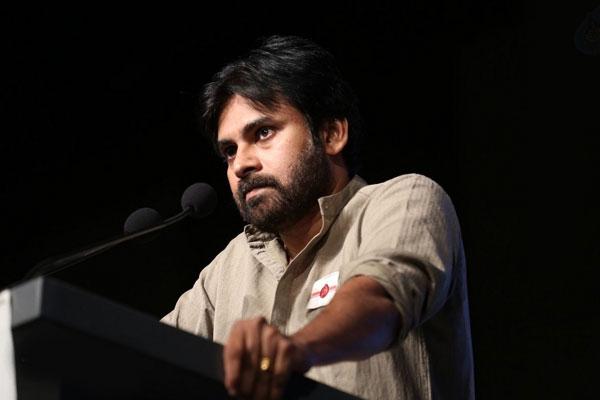 What Is Pawan Kalyan Political Strategy-