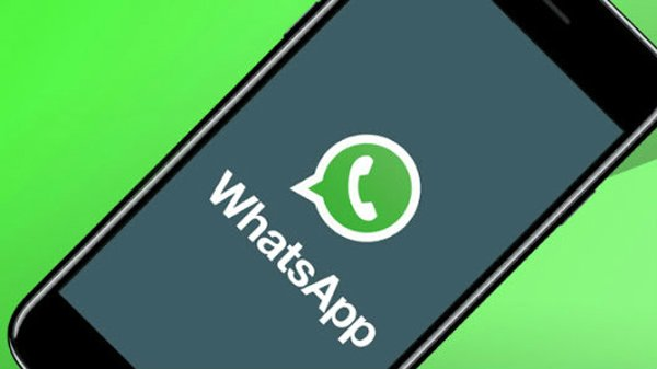 WhatsApp Officially Rolls Out Forward Message Limit For Indian Users-