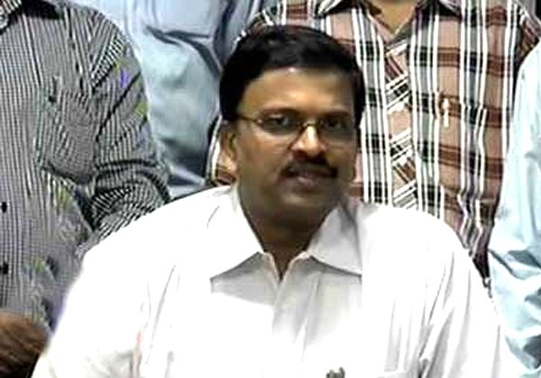 Which Parties Are Welcoming To JD Laxminarayana-