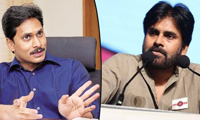Ysrcp Leaders To Join Janasena--Ysrcp Leaders To Join Janasena-