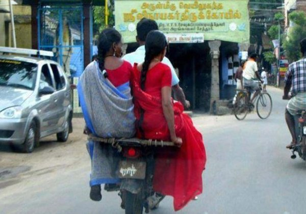 In Rare 25 Pictures Can Happen India Only -for Fun-