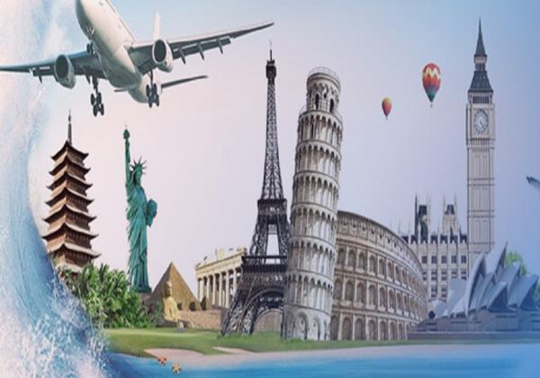 3 Months Visitors Visa Gives kuwait for NRI People-3 Months Visitors Visa In Kuwait,kuwait,NRI,Visitors Visa