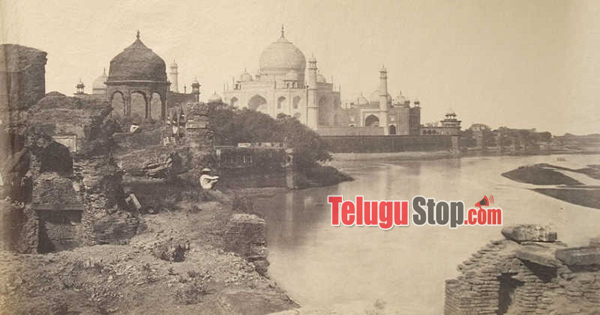 15 Rare Indian Photos That Will Take You Back In Time-Best Old India Photos,Indian Photos