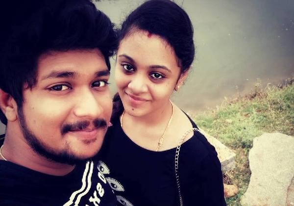 Amrutha Wants Her father Asserts To Change as Pranay Trust Bhavanthi-Amrutha Father,Amrutha Wants Her Father Asserts To Change As Pranay Trust Bhavanthi,AmruthaPranay,pranay Murder,Pranay Trust Bhavanthi,