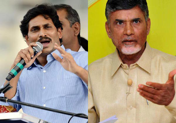 Andhra Pradesh To Be Under President's Rule-