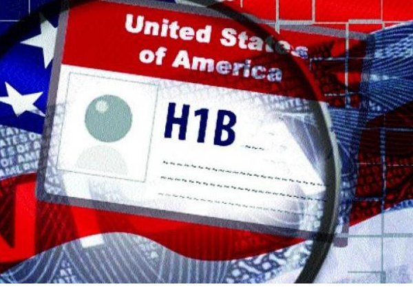 Big Penalty On People Tech Group Company For Miss Using Hb-1 Approval-