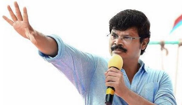 Dirctor Boyapati Srinu To Re Introduce Bigg Boss Fame Kaushal-