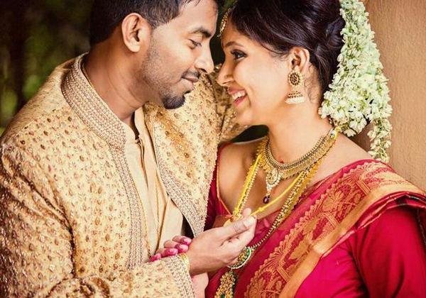 Do You Know If Bring Mallepulu( Jasmins) For Your Wife-
