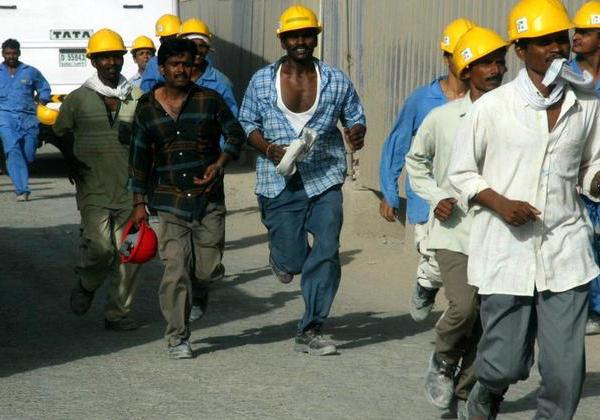 Good News For Migrations Of Quarter NRIs-