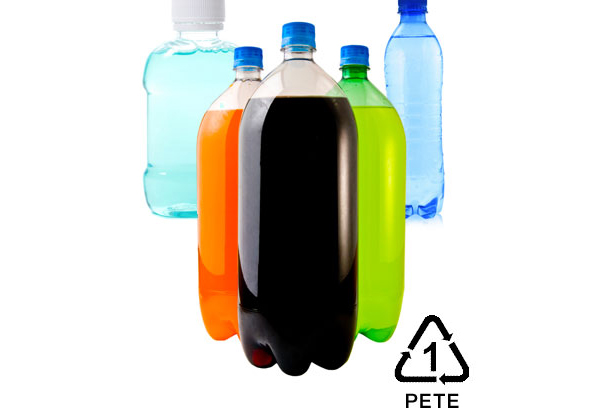 If You See Those Markings At The Bottom Of Your Bottles, Be CAREFUL-Bottles,HDPE,If You See Those Markings At The Bottom Of Your Bottles,PETE,PVC,Types Of Bottiles,Which Plastics Is Safe To Use For Us