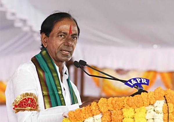 Janasena And TRS To Winning Chance In Telangana-
