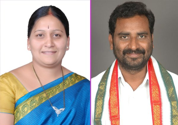 KCR Clarifies The Confussion On Party Tickets To Sitting-
