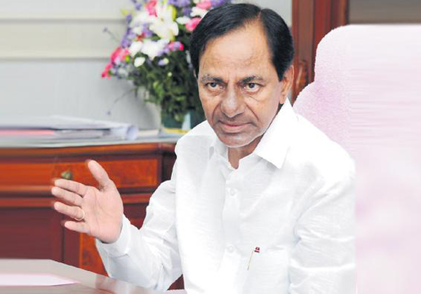KCR New Staff In TRS About Social Media-Eletions 2019,KCR,KCR New Staff In TRS About Social Media,Telangana Polics About Social Media,