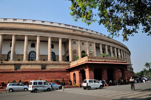 Modi Plans Parliament Dissolution In December-