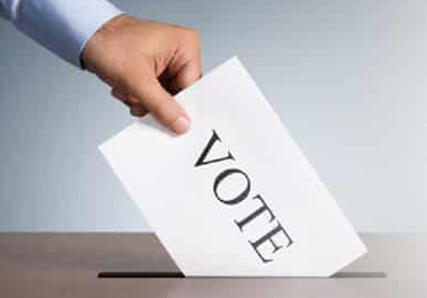 NRIs Can Participate In Indian Elections With Some Restrictions-