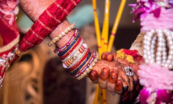 Naga chaitanya varmalette about inter caste marriages-