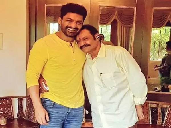 Nandamuri kalyan ram To Participate In AP Elections From Chandragiri-Elections In AP,Harikrishna Son,N Chandrababu Naidu,Nandamuri Kalyan,Nandamuri Kalyan Ram To Participate In AP Elections From Chandragiri,TDP
