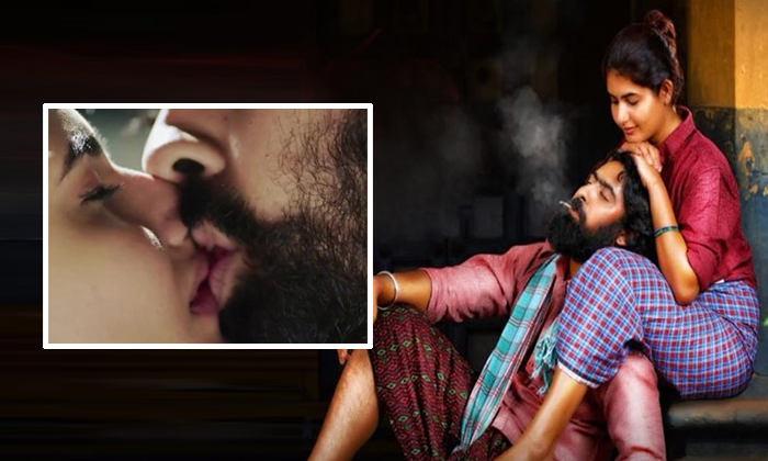 Natakam Movie Teaser Goes Viral--Natakam Movie Teaser Goes Viral-