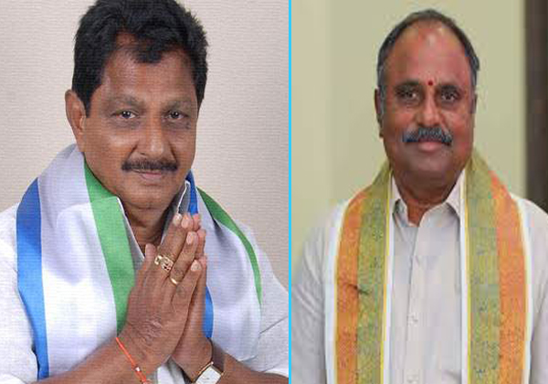 Party Jamping Japang In East Religion AP-
