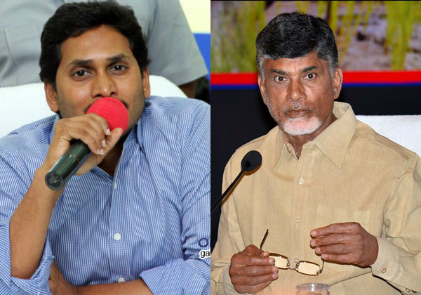 Political Counter Between Telugu Desam And YSRCP-Political Counter,Political Counter Between Telugu Desam And YSRCP,TDP,Telugu Desam,ys Jagan,Ysrcp