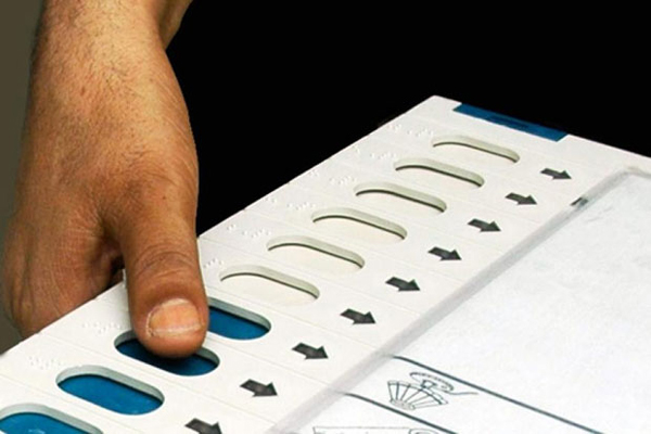 Political parties tricks on Elections survey-Elections Survey,News Channels,Political Parties