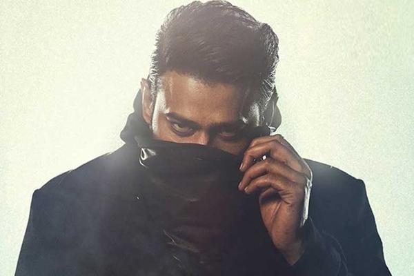 Prabhas fans tense with sahoo movie release-Prabhas Fans,sahoo Movie Release,Tension