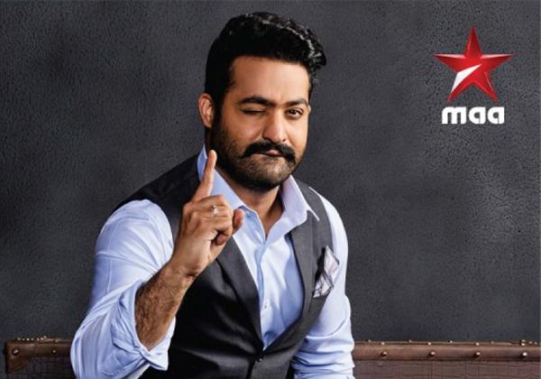 Rumours On Big Boss Telugu 2 About Jr NTR-