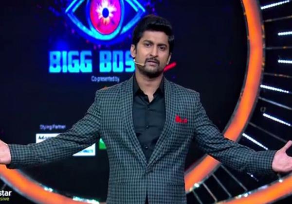 Rumours on Big Boss Telugu 2 About Jr NTR-Entry In Big Boss Telugu 2,Geetha Madhuri,host Nani,Jr NTR,Koushal,Koushal Army,Rumours On Big Boss Telugu 2 About Jr NTR,