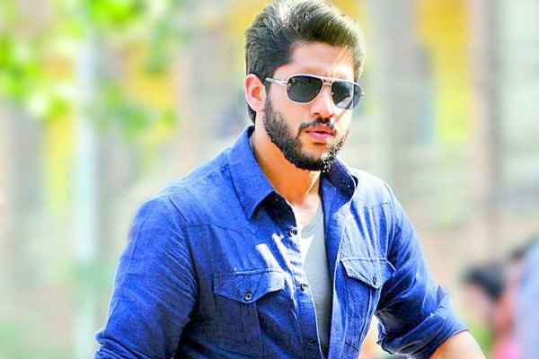 Sailaja reddy alludu versus u turn movie box office collections-Naga Chaitanya,Sailaja Reddy Alludu Movie,samantha,u Turn Movie,