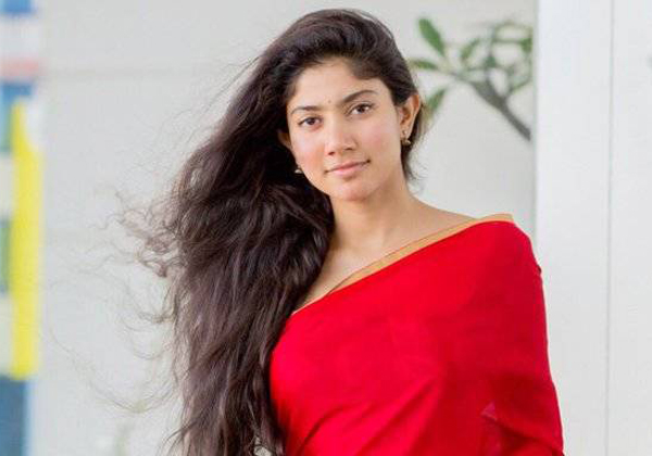 Sarvanand Movie Getting Late About Arogency Of Sai Pallavi-