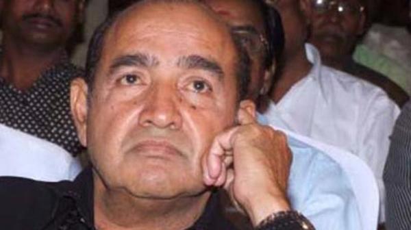 Senior Actor Vijay Kumar Files Police Complaint Against Daughter-