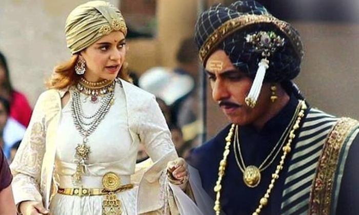 Sonu Sood Walks Out Of Manikarnika Movie--Sonu Sood Walks Out Of Manikarnika Movie-