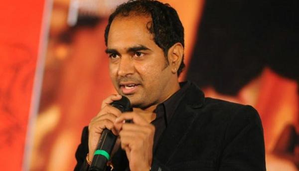 Sonu Sood Walks Out Of Manikarnika Movie-