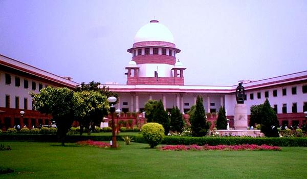 Supreme Court Judgement On Inter Caste Marriage Murder Previous Cases-