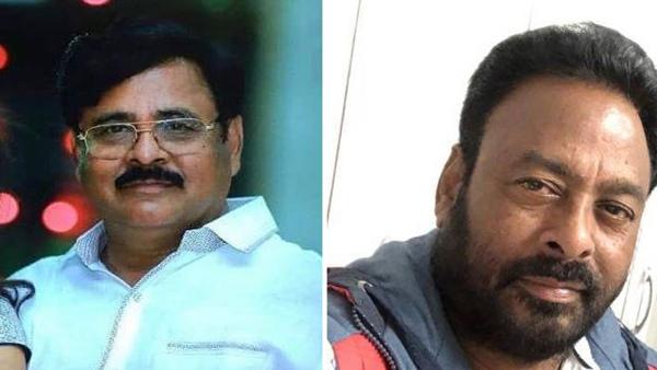 Supreme court judgement on Inter caste marriage murder Previous cases-Pranay Murder Case,Supreme Court Judgement