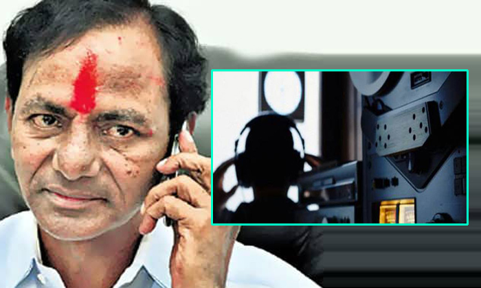Tapping Tension In Telangana Trs Leaders--Tapping Tension In Telangana TRS Leaders-