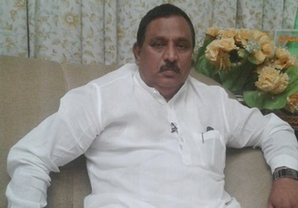 Tensions In Telangana TDP Ministers Over Kapu Vote Bank-