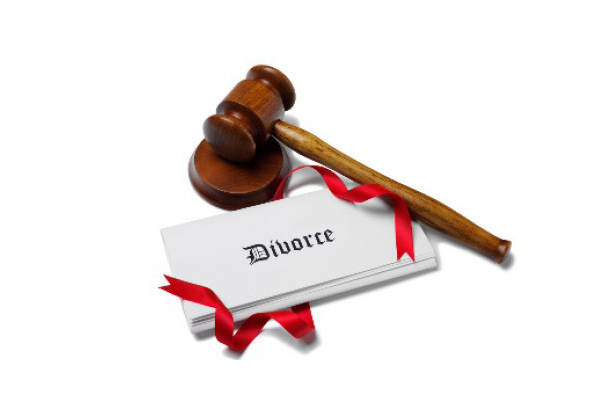 The Judge Gives Great Judgement For Divorce Case-