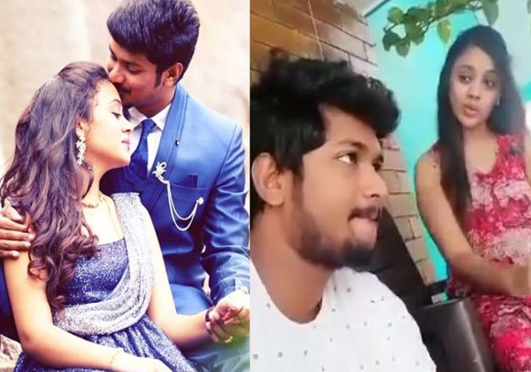 The Real Facts About Amrutha Father-Amrutha Father,Amrutha Panay,Intercast Marriage Murder,Love Marriage Murder,Pranay Amrutha,The Real Facts About Amrutha Father