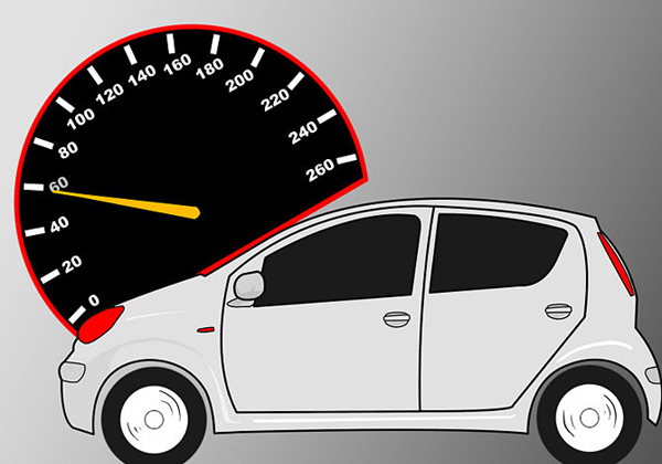 The Top 10 Tips For Drivers To Save On Petrol Use-