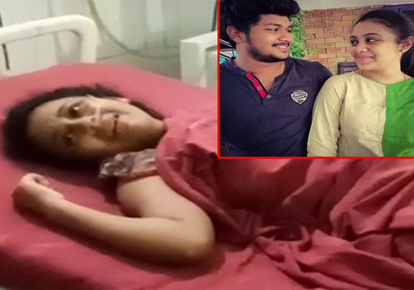 These 10 questions For Who Was Hates Inter Caste Marriages-Inter Caste Marriages,Intercast Marriages Murders,Love Murders,Pranay Murder Insident,These 10 Questions For Who Was Hates Inter Caste Marriages