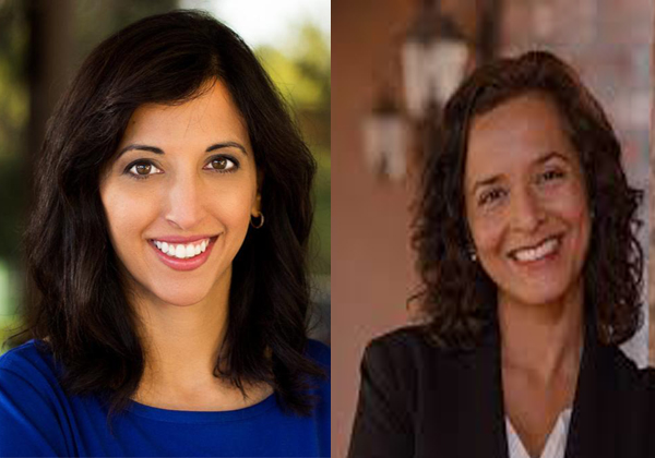 Three Indo-American Make Political History In US Elections-