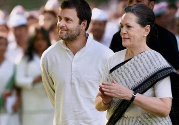 UPA parties in 2019 With Congress Makes tension In BJP-Congress,rahul Ghandi,Sonia Ghandi,UPA,UPA Parties In 2019,UPA Parties In 2019 With Congress Makes Tension In BJP