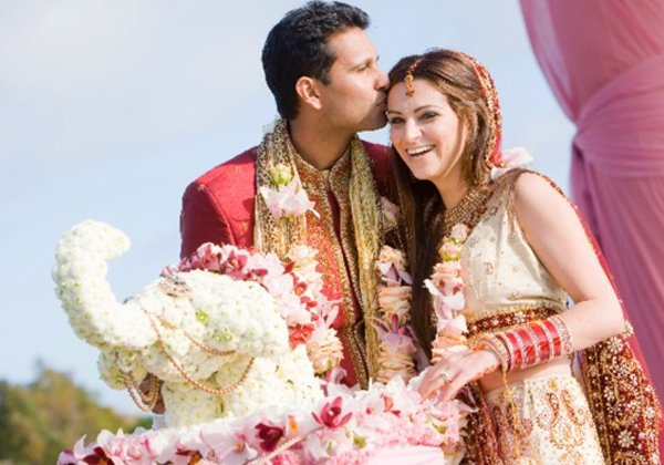 Un Know Facts Of Wedding In World Wide-