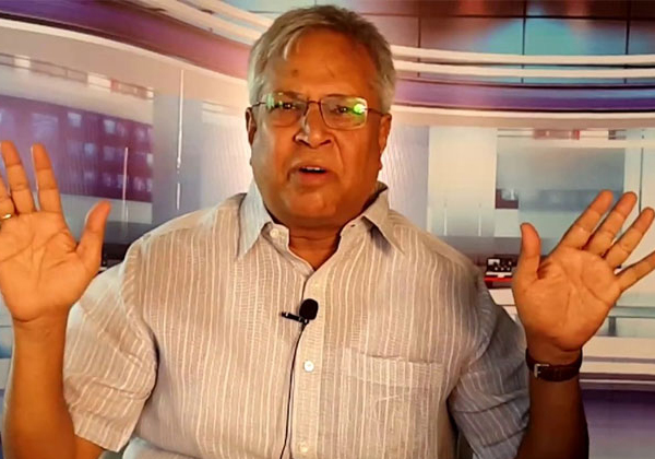 Undavalli Arun Kumar Sensational Comments on N Chandrababu Naidu-Elections In AP,N Chandrababu Naidu,TDP,Trolls On Chandrababu Naidu,Undavalli Arun Kumar,Undavalli Arun Kumar Sensational Comments On N Chandrababu Naidu